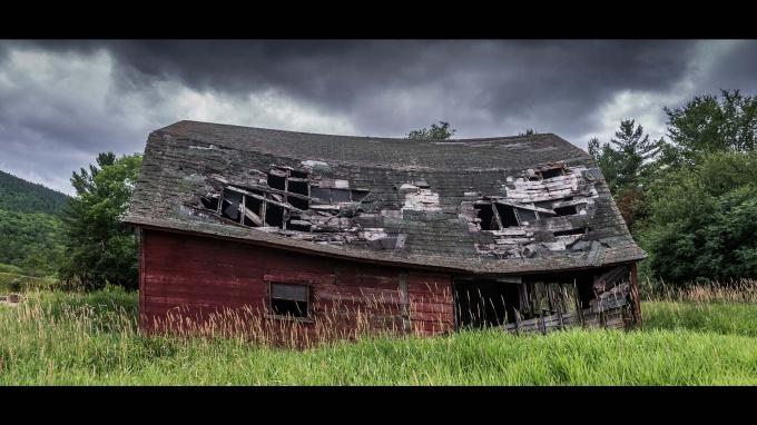 Adirondacks | Webserie E08