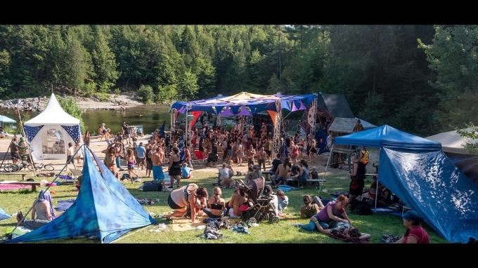 Timeless | Music Festival – 2016