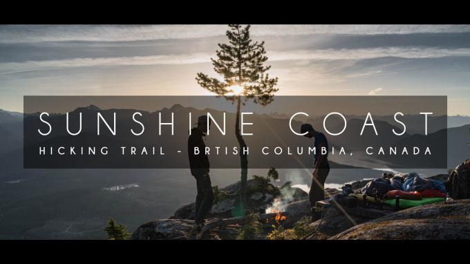 Sunshine Coast – Webserie E18